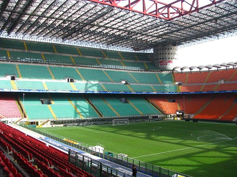 Nuovo Calendario Serie A.Nuovo Calendario Serie A 2019 2020 Niente Piu Boxing Day