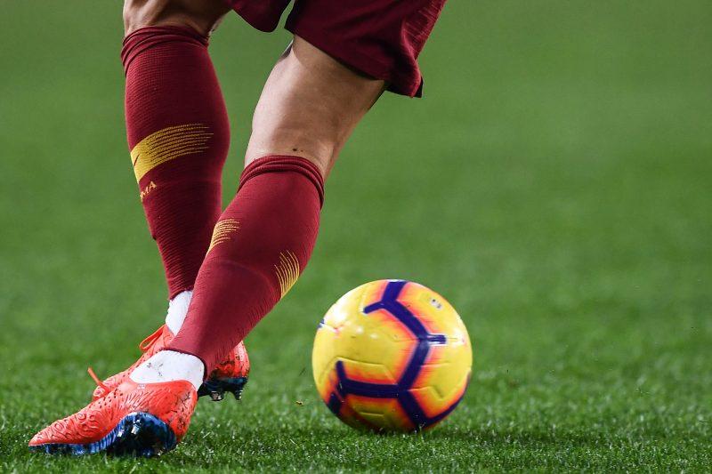 Calendario Serie A Anticipi Posticipi 2020.Anticipi E Posticipi Serie A 2019 2020 Nuovi Orari Match E