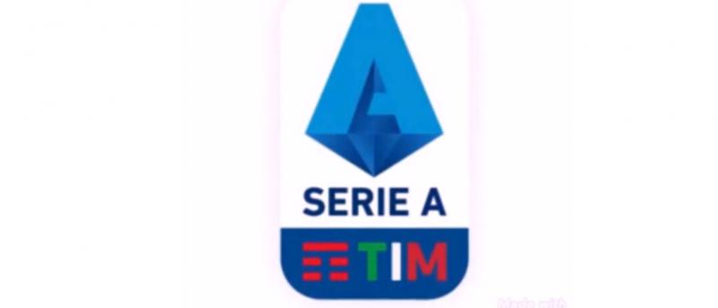 Calendario Serie C 2020 20.Calendario Serie A 2019 2020 Sorteggio Live Inizia La