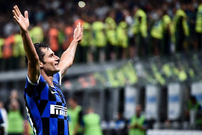 Highlights 31 Giornata Serie A Tutti I Gol Del Turno Di Campionato