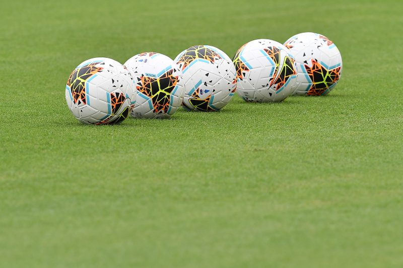 Convocati Serie A 6 Giornata Tutti I Nomi Squadra Per Squadra