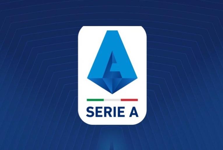 Calendario 17 Giornata Serie A 2019 2020 La Lega Stravolge Tutto