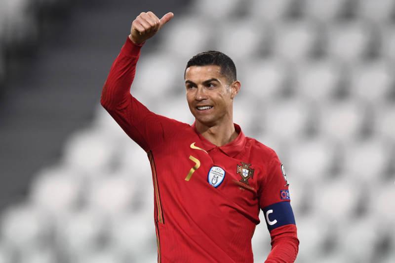 Probabili Formazioni Ungheria-Portogallo Euro 2020: Jota al fianco ...
