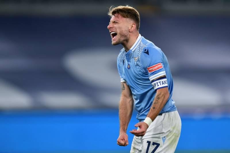 Assist Fantacalcio Lazio-Milan 33^ giornata: le decisioni ufficiali