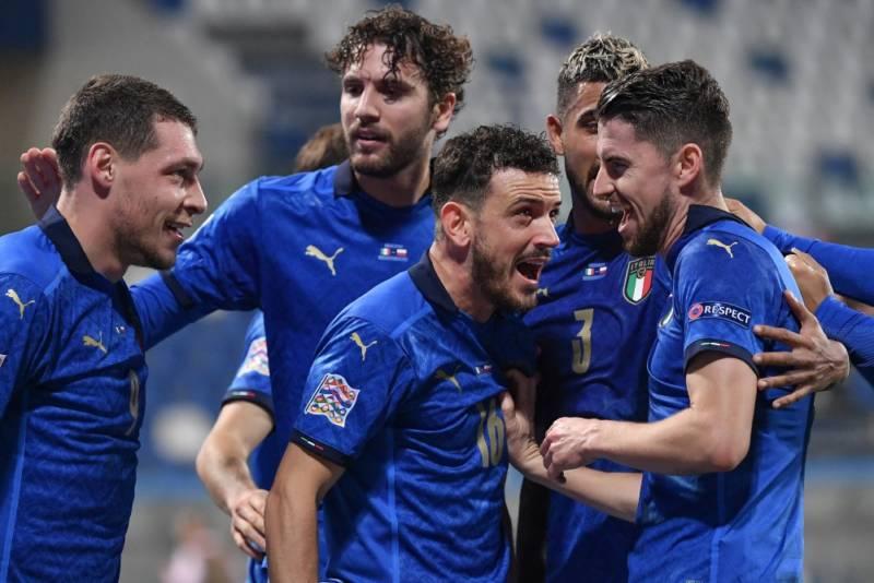 Euro 2020, Italia: curiosità, girone e probabile formazione